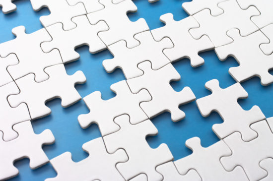Missing,Puzzle,Pieces.concept,Image,Of,Unfinished,Task.