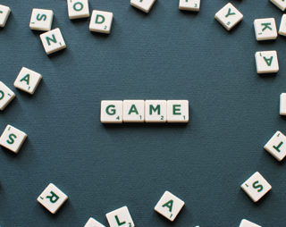 https-www-allaboutediscovery-com-wp-content-uploads-sites-129-2021-06-scrabble-game-320x254-jpg